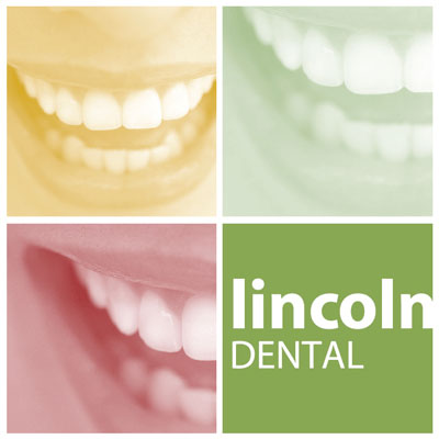 Lincoln Dental